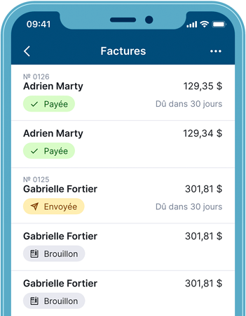 plannit-factures-paye_2_fr_cropped