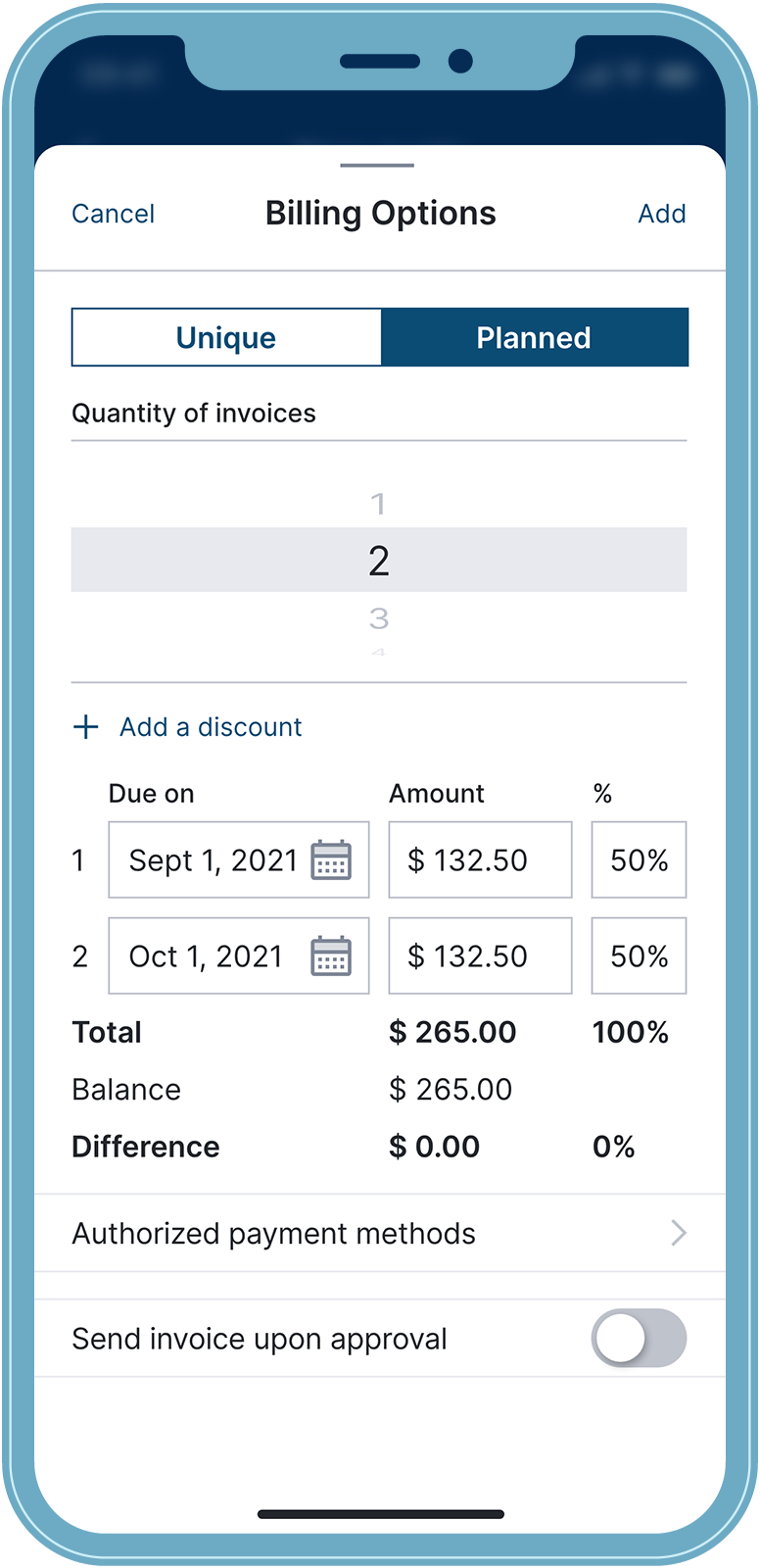 plannit-billing-and-payment-options